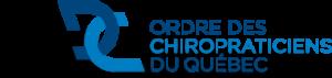 logo-ordre-des-chiropraticiens-du-quebec
